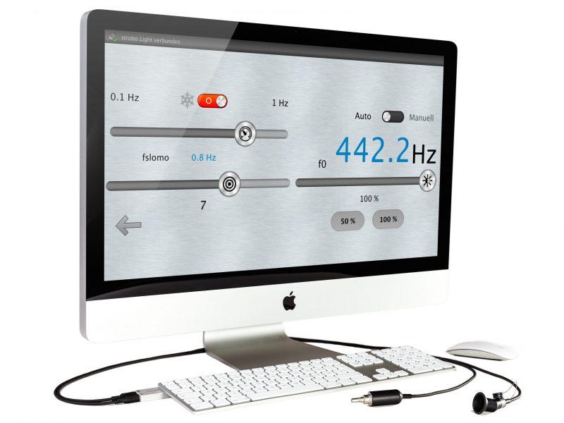 20-0002-99-071-2-1-iMac-scaled.jpg
